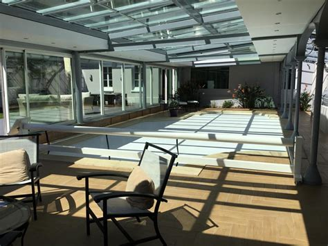 chambres d h es en normandie awesome chambre dhote luxe normandie piscine gallery