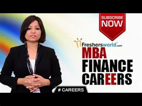 Mba Fresher Portals by Business Opportunities