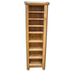 Furniture Bookshelf Building Solid Wood Bookcases Complete Woodworking