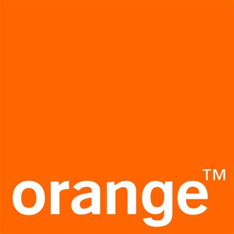 logo orange w file orange logo svg wikimedia commons