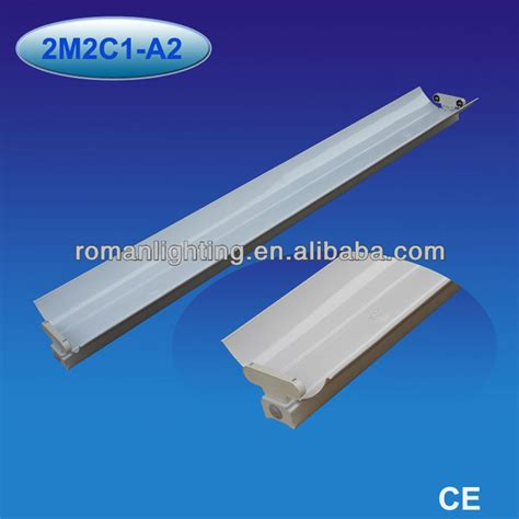 Fluorescent Light Fixture Covers by Fluorescent Light Fixture Cover 2x18 20w 2x36 40w