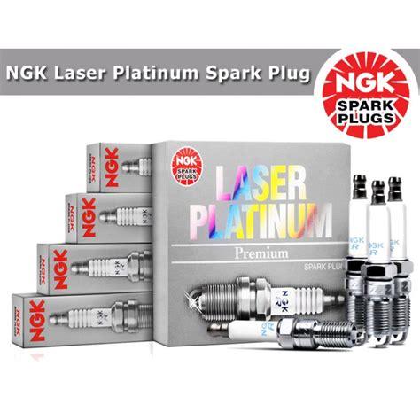 Busi Ngk Original Nissan Serena ngk laser platinum spark for nissan almera
