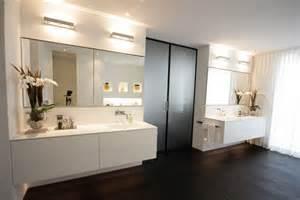 badezimmer berlin ausstellung stunning badezimmer berlin ausstellung contemporary