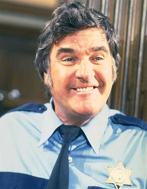 rosco p coltrane best rosco p coltrane of the dukes of hazzard has died