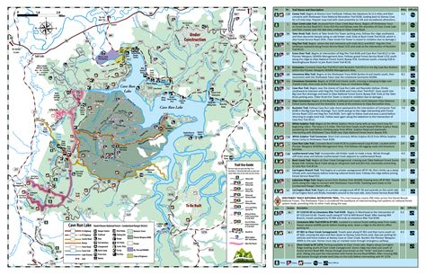 kentucky hidta map 100 taylorsville lake map railroad and