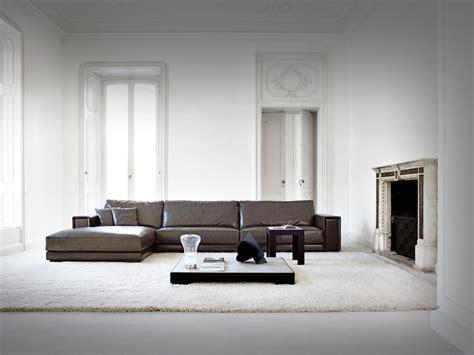 busnelli divani 201 go 207 ste sofas from busnelli architonic