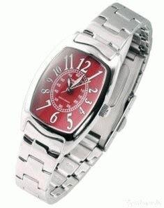 Jam Tangan Casio Ltp 1208d jam tangan casio casio ltp 1208d original