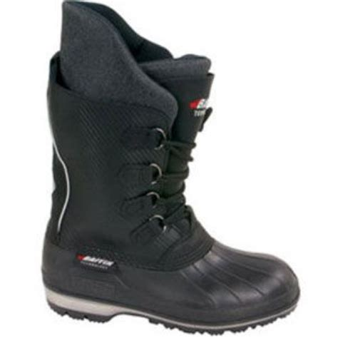 spectre boots baffin s spectre boots 2wheelpros
