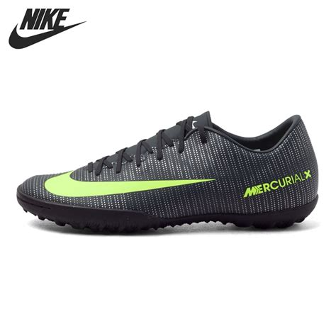 nike flat football shoes cr7 shoes reviews shopping cr7 shoes reviews on