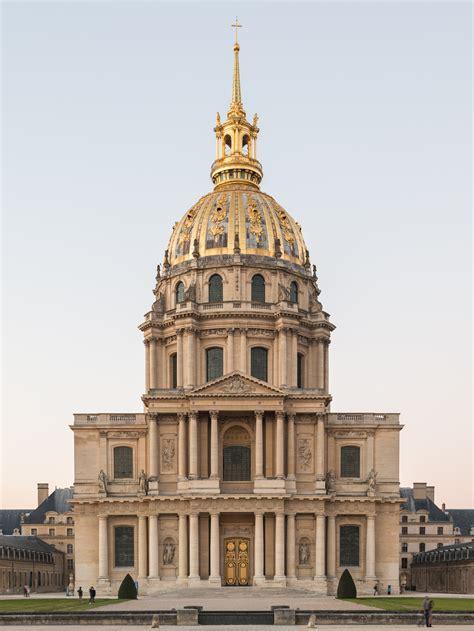 famous french architects famous french architects home design