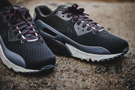 china inspired sneakers nike air max 90 em