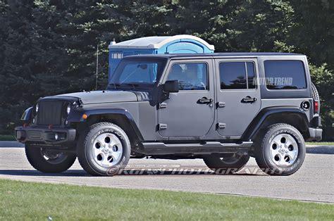 2018 jeep wrangler unlimited 2018 jeep wrangler unlimited prices interior 2048 x 1360