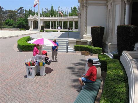 outdoor ls home come enjoy the 2016 international summer organ festival