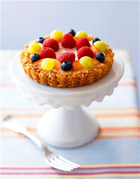 fruit dishes fruit dishes fruitfulness