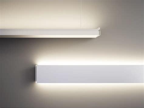 illuminazione a binario led illuminazione a binario con led flessibile