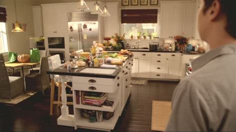 Jules Kitchen sl designs inspired rooms town
