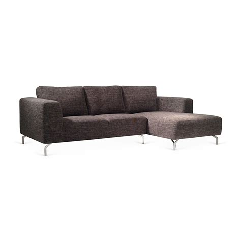 Sectional Sofas Maryland Umi Sectional