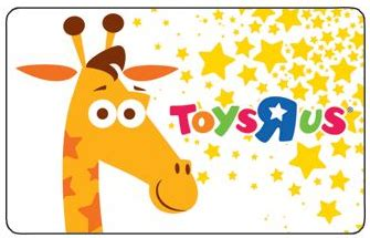 Groupon Toys R Us Gift Card - today s tips on b105 7 10 toys r us gift card sam s club groupon