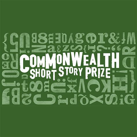 Commonwealth Mba Open Bangladesh by Commonwealth Story Prize 2017 For Commonwealth
