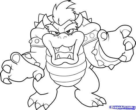 luigi coloring pages online luigi coloring pages only coloring pagesonly coloring