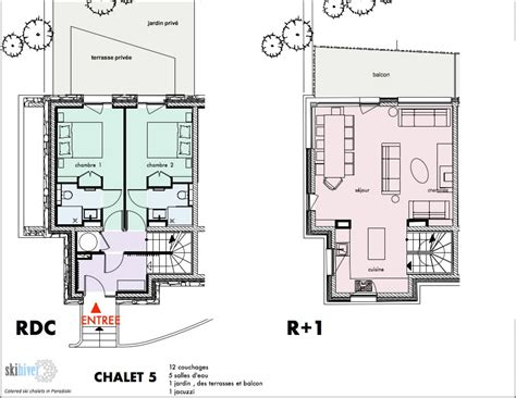 ski house plans ski house plans home design