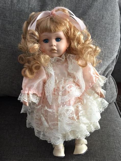 porcelain doll for sale porcelain dolls for sale miscellaneous goods