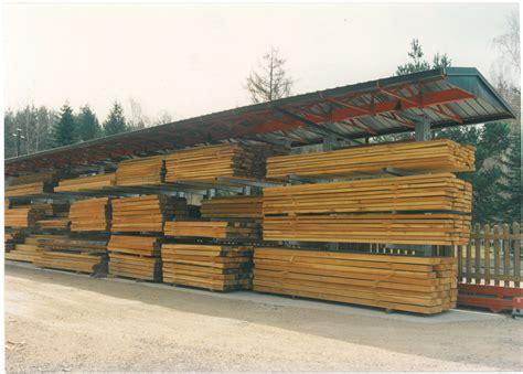 tettoia per esterno con tettoia per esterno