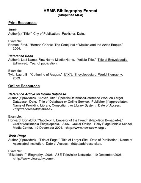 apa format tagalog standard research paper format research paper in filipino