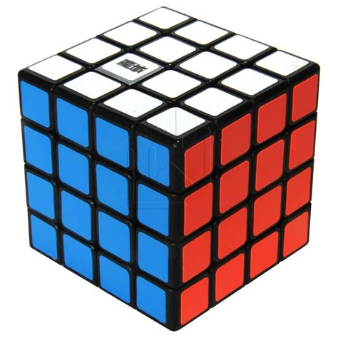 rubik s cube rubik s cube solution