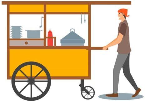 usaha rumahan  bisnis modal kecil  menguntungkan