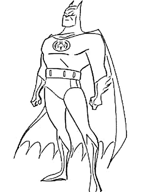 free printable coloring pages lego batman free printable batman coloring pages for