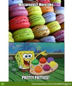 colored krabby patties pretty patties memes best collection of pretty