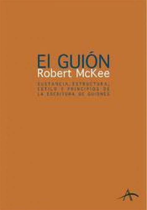 el gui 243 n story ebook 183 ebooks 183 el corte ingl 233 s