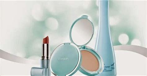Lipstik Dan Bedak Wardah harga kosmetik bedak dan lipstik wardah murah terbaru