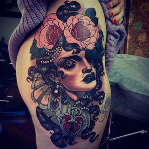 tattoo parlor florence sc emily rose murray is a fantastic tattoo artist based in