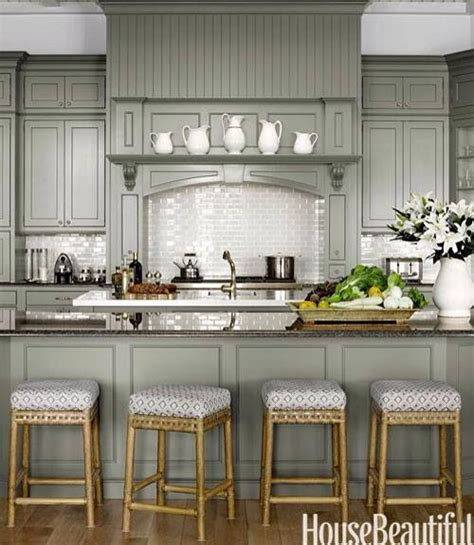 stacked cabinets thingswelove stackedkitchencabinets design chic design chic