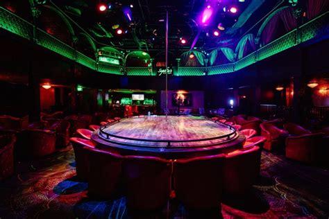 top vegas strip bars las vegas strip club reviews wynlv com
