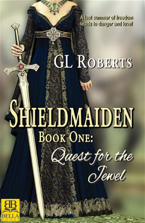 their daring hearts forever freedom series books shieldmaiden book 1 quest for the ebook books
