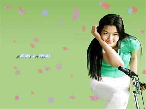 wallpaper korean pink korean wallpapers for desktop wallpapersafari