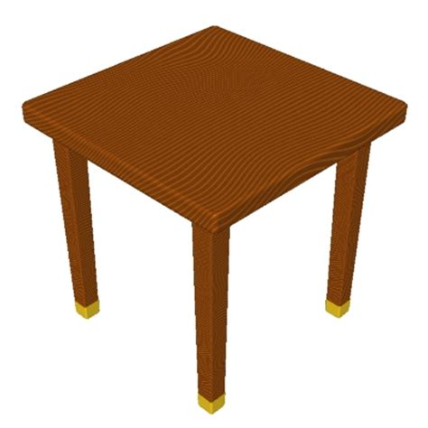 pictures of tables clip wood table clipart