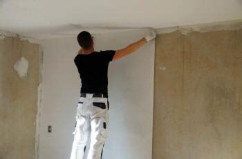 renostuc behang stuc behang v a 9 50 per m2 renovlies is een zeer