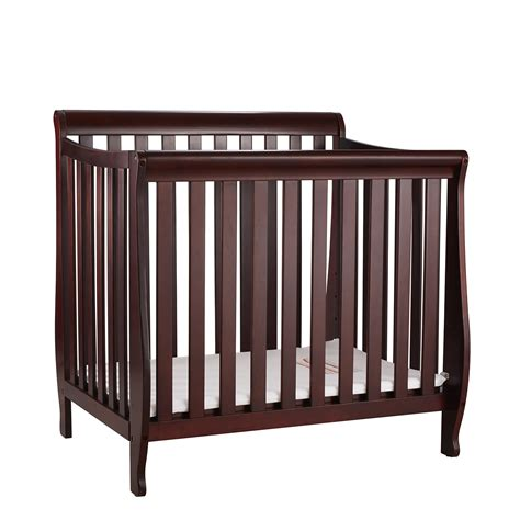 Are Mini Cribs Safe Mini Mini Cribs Afg Baby Furniture