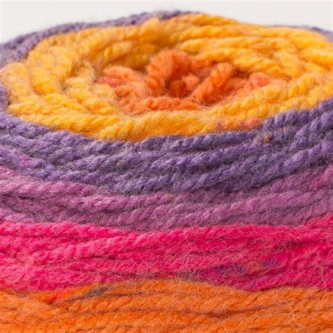 multi colored yarn kartopu jersey multi colored yarn h1405 hobiumyarns