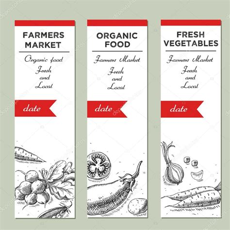 design label in html templates for label design with hand drawn linear