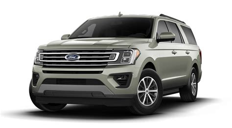 2019 Ford Colors by 2019 Ford Expedition Exterior Color Options Akins Ford