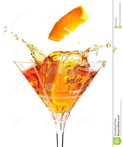 drink splash fruit cocktail splash stock photo image of drink