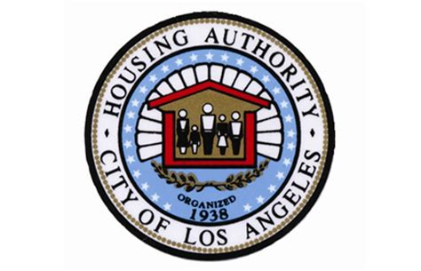 la housing authority la county housing authority 28 images housing authority of la county in lomita