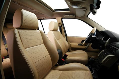 how to get pen leather seats removing ink on leather car upholstery thriftyfun