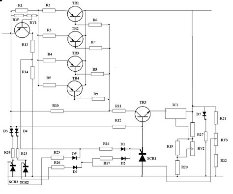 2n3055 transistor manual lm317 2n3055 power supply schematic lm317 free engine image for user manual