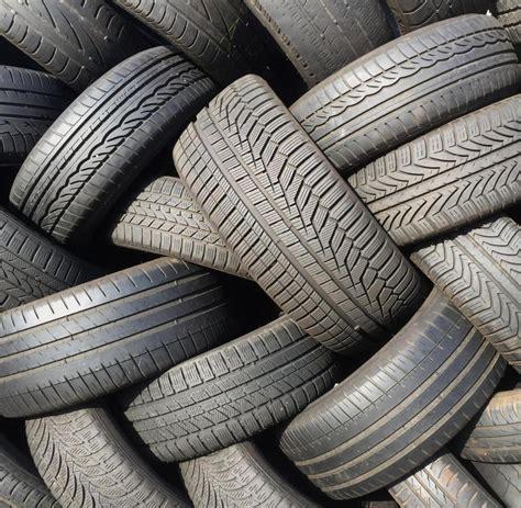 Auto Reifen by Gebrauchte Autoreifen Neue Handelsplattform Orbix Welt
